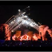 le concert de feu noisy le grand pyrotechnie